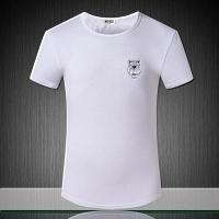 Kenzo T-Shirts Short Sleeved For Men #299090