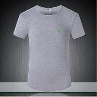 Kenzo T-Shirts Short Sleeved For Men #299258