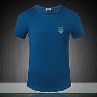 Kenzo T-Shirts Short Sleeved For Men #299264