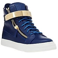 Giuseppe Zanotti GZ Shoes For Men #300248