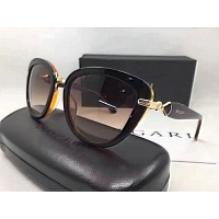 Bvlgari AAA Sunglassses #300680