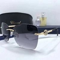 Chopard AAA Sunglassses #300918