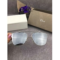 Christian Dior AAA Sunglassses #301019