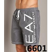 Armani Pants For Men #301650