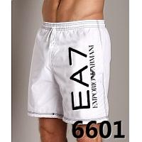 Armani Pants For Men #301653