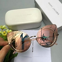 Marc Jacobs AAA Sunglassses #302241