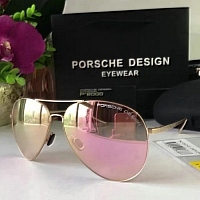 Porsche Design AAA Sunglassses #302441