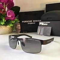 Porsche Design AAA Sunglassses #302443