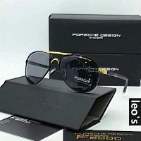 Porsche Design AAA Sunglassses #302481