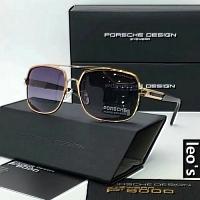 Porsche Design AAA Sunglassses #302483