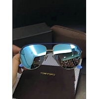 Tom Ford AAA Sunglassses #302925
