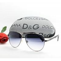 Dolce & Gabbana D&G Fashion Sunglasses #303856