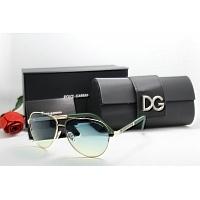Dolce & Gabbana D&G Quality A Sunglasses #303940