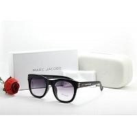 Marc Jacobs Quality A Sunglasses #305162