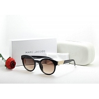 Marc Jacobs Quality A Sunglasses #305165