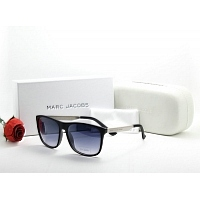 Marc Jacobs Quality A Sunglasses #305176