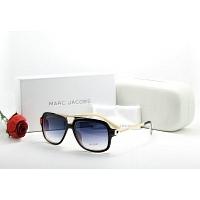 Marc Jacobs Quality A Sunglasses #305185