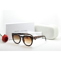 Marc Jacobs Quality A Sunglasses #305192