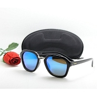 Prada Fashion Sunglasses #306012