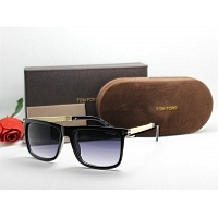 Tom Ford Quality A Sunglasses #306248