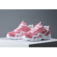 SKECHERS Shoes For Women #306449