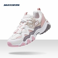 SKECHERS Shoes For Women #306450