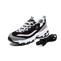 SKECHERS Shoes For Women #306451