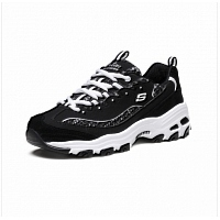 SKECHERS Shoes For Women #306452