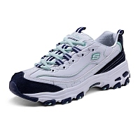 SKECHERS Shoes For Women #306455