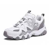 SKECHERS Shoes For Men #306461