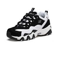 SKECHERS Shoes For Men #306463