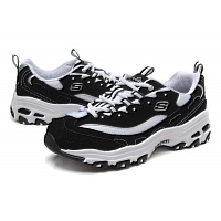 SKECHERS Shoes For Men #306465