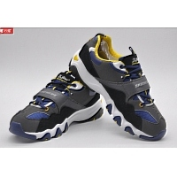 SKECHERS Shoes For Men #306466
