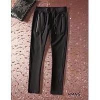 Alexander Wang Pants For Men #306469