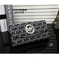 Michael Kors MK Wallets #306486