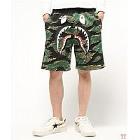 Bape Pants For Men #306741