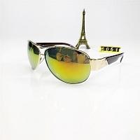 Dolce & Gabbana D&G Fashion Sunglasses #307867