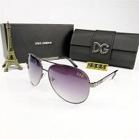 Dolce & Gabbana D&G Quality A Sunglasses #308320