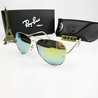 Ray Ban Quality A Sunglasses #308671