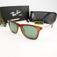 Ray Ban Quality A Sunglasses #308693