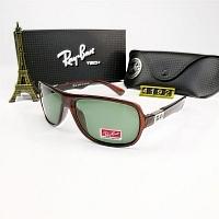 Ray Ban Quality A Sunglasses #308700