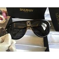 Balmain AAA Quality Sunglasses #309110