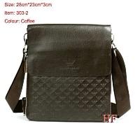 Armani Messenger Bags For Men #309165