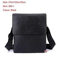 Armani Messenger Bags For Men #309167