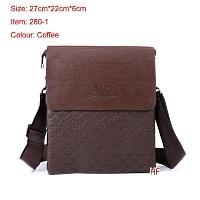 Armani Messenger Bags For Men #309168