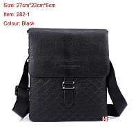 Armani Messenger Bags For Men #309169