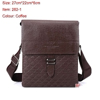 Armani Messenger Bags For Men #309170