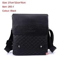 Armani Messenger Bags For Men #309171