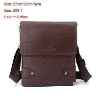 Armani Messenger Bags For Men #309172