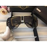 DITA AAA Quality Sunglasses #309313
